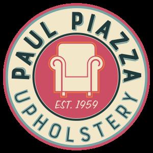 PPU_Logo